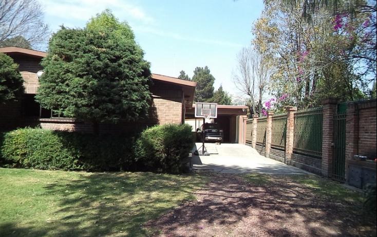 Foto de casa con id 453745 en venta calacoaya residencial no 17