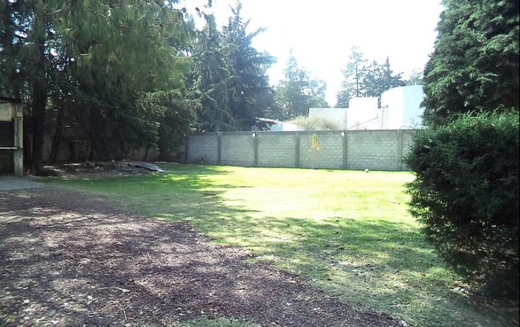 Foto de casa con id 453745 en venta calacoaya residencial no 18