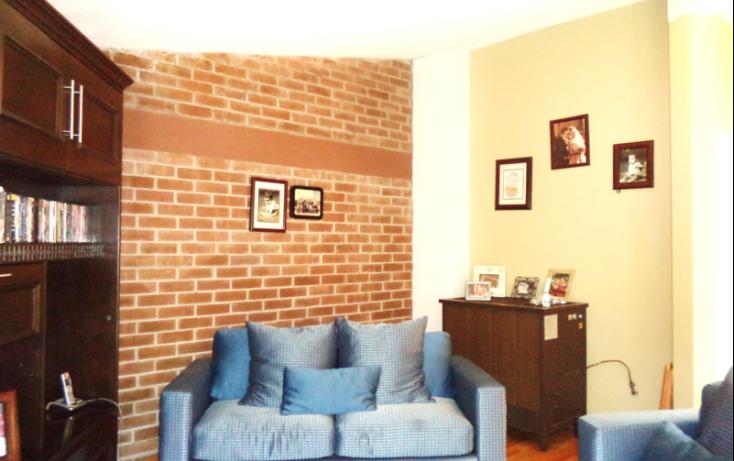 Foto de casa con id 453745 en venta calacoaya residencial no 20