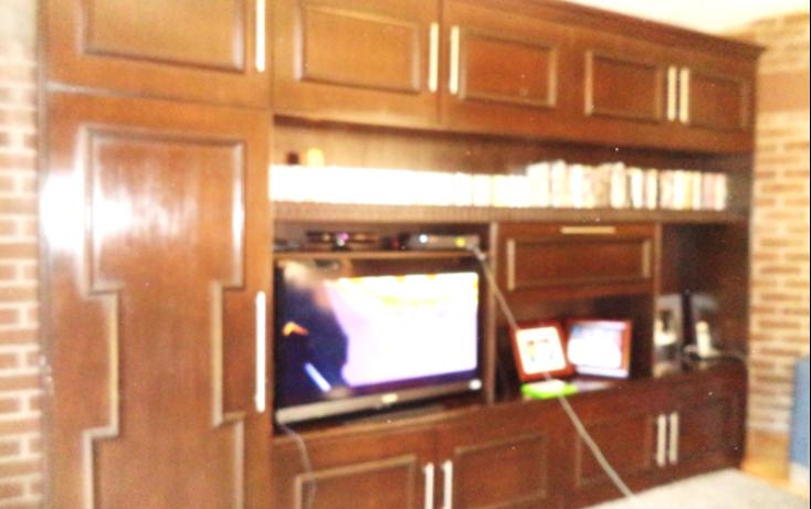 Foto de casa con id 453745 en venta calacoaya residencial no 21