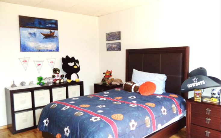 Foto de casa con id 453745 en venta calacoaya residencial no 25