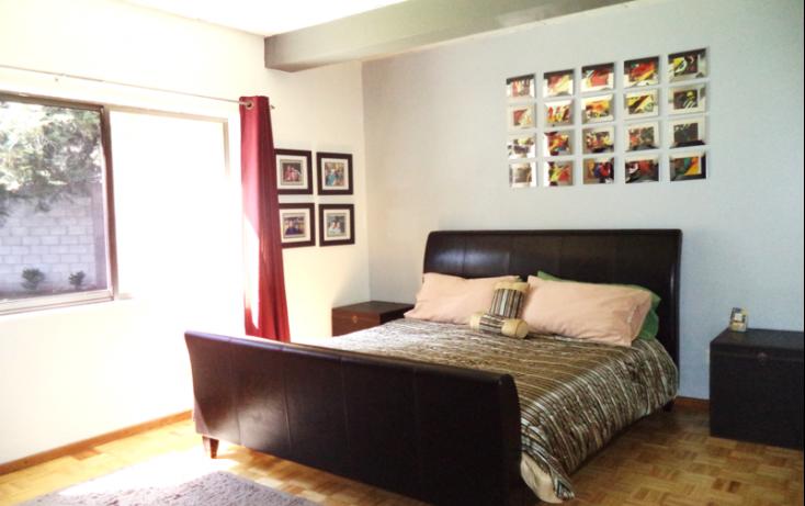 Foto de casa con id 453745 en venta calacoaya residencial no 26