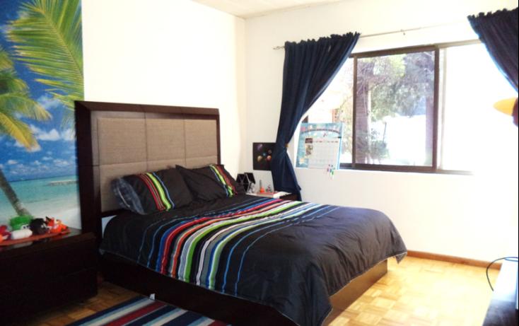 Foto de casa con id 453745 en venta calacoaya residencial no 28