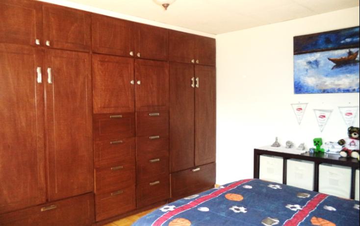 Foto de casa con id 453745 en venta calacoaya residencial no 29