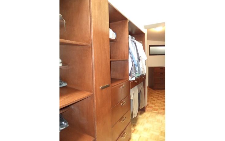 Foto de casa con id 453745 en venta calacoaya residencial no 31
