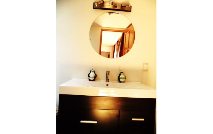 Foto de casa con id 453745 en venta calacoaya residencial no 36