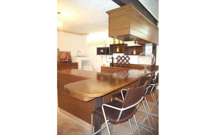 Foto de casa con id 453745 en venta calacoaya residencial no 37