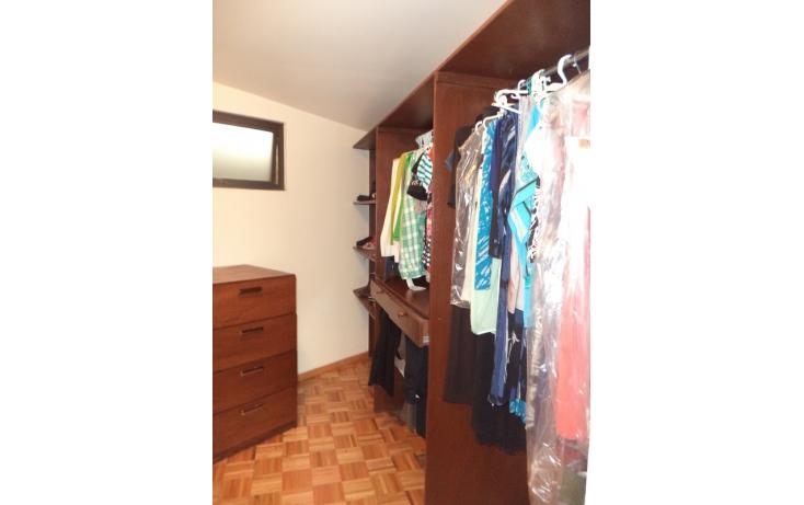Foto de casa con id 453745 en venta calacoaya residencial no 40