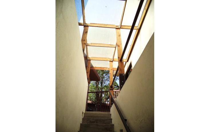 Foto de casa con id 453745 en venta calacoaya residencial no 42