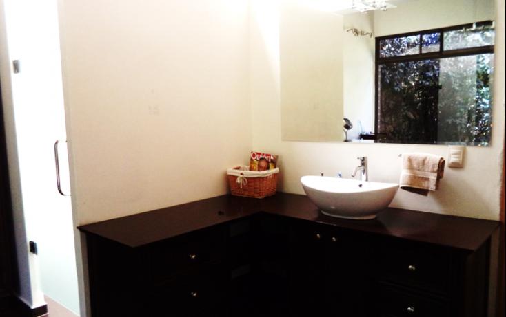 Foto de casa con id 453745 en venta calacoaya residencial no 44