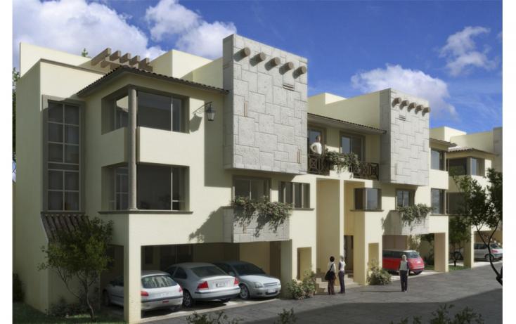 Casa en parque san andr s en venta id 360357 - Apartamentos en irlanda ...