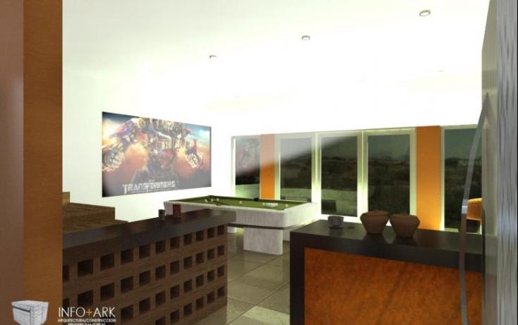 Foto de casa con id 390740 en venta en calle villa bernini 61 villas del renacimiento no 04