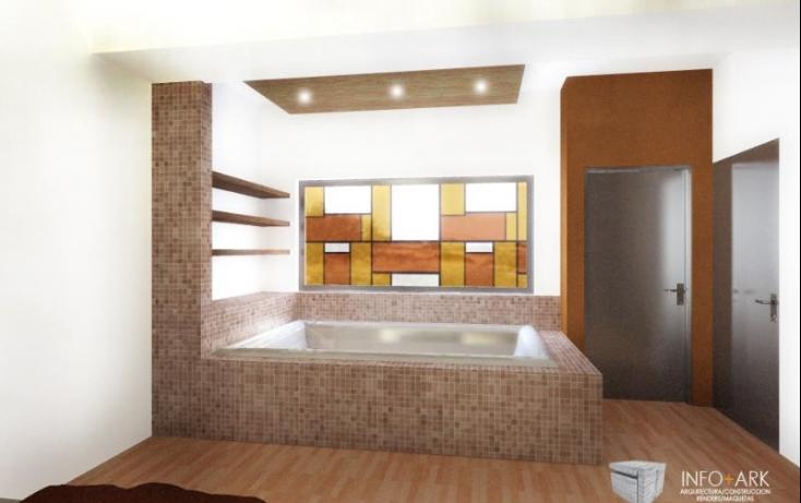 Foto de casa con id 390740 en venta en calle villa bernini 61 villas del renacimiento no 06