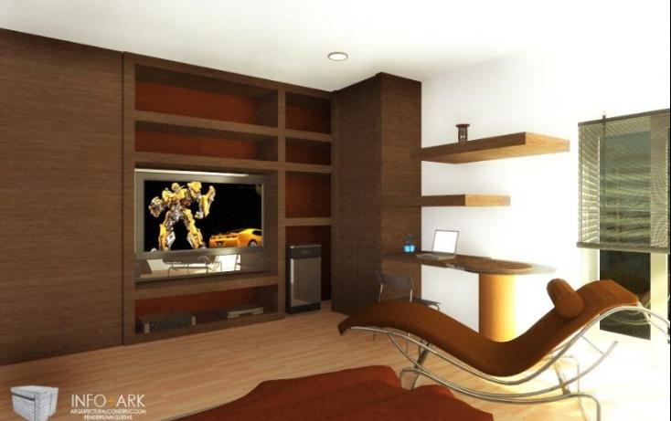 Foto de casa con id 390740 en venta en calle villa bernini 61 villas del renacimiento no 08