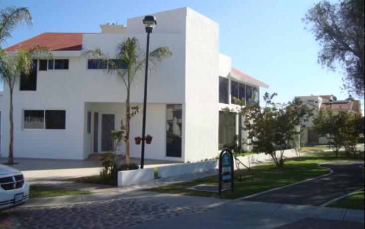 Foto de casa con id 389881 en venta en calleja del alfeizar 1711 san antonio no 02
