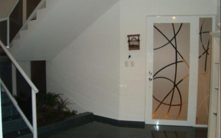 Foto de casa con id 389881 en venta en calleja del alfeizar 1711 san antonio no 05