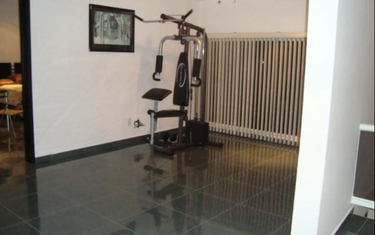 Foto de casa con id 389881 en venta en calleja del alfeizar 1711 san antonio no 08