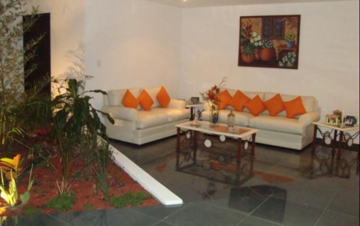 Foto de casa con id 389881 en venta en calleja del alfeizar 1711 san antonio no 11