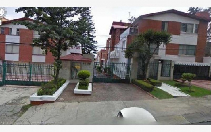 Foto de casa con id 387597 en venta en calzada de los leones 1 rincón de la bolsa no 01