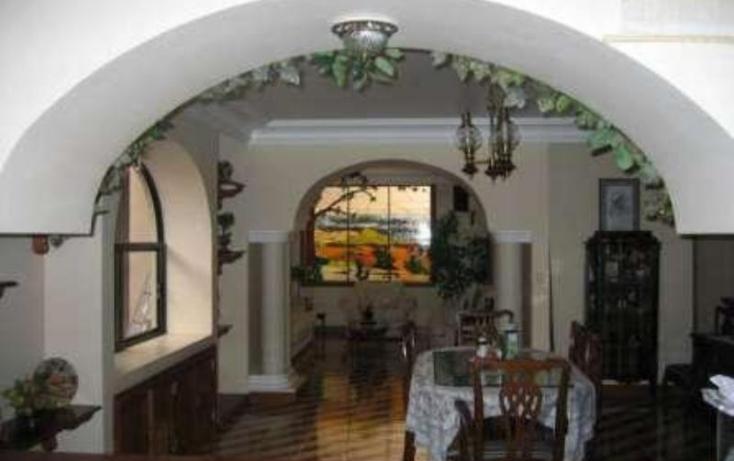 Foto de casa con id 389650 en venta en calzada de los rincones 22 camino real no 01