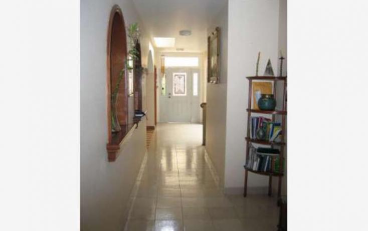 Foto de casa con id 389650 en venta en calzada de los rincones 22 camino real no 03