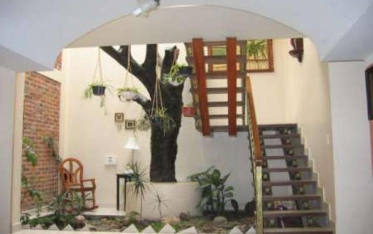 Foto de casa con id 389650 en venta en calzada de los rincones 22 camino real no 05