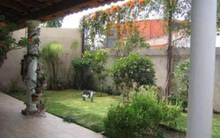 Foto de casa con id 389650 en venta en calzada de los rincones 22 camino real no 07