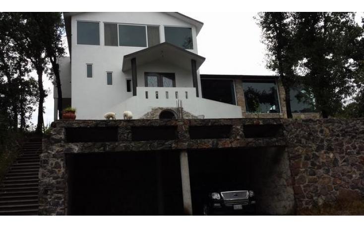 Foto de casa con id 451145 en venta campestre haras no 02
