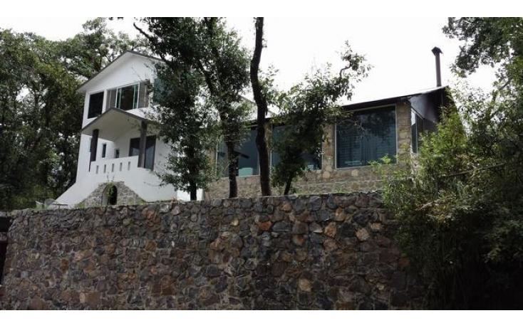 Foto de casa con id 451145 en venta campestre haras no 03