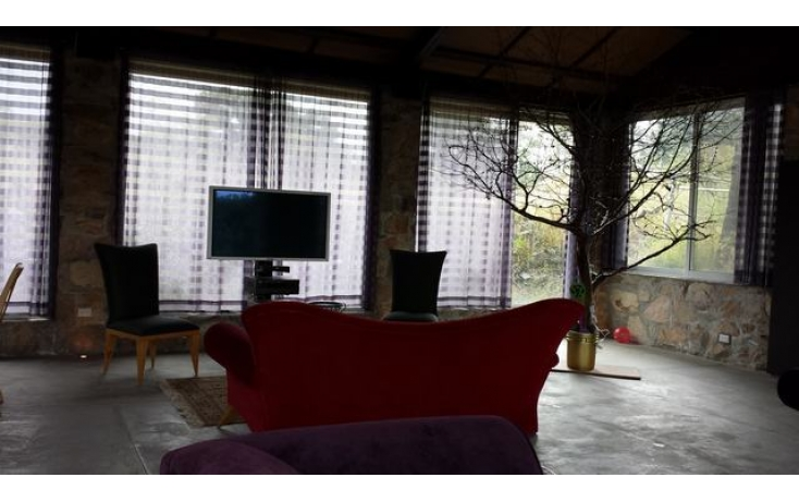 Foto de casa con id 451145 en venta campestre haras no 05