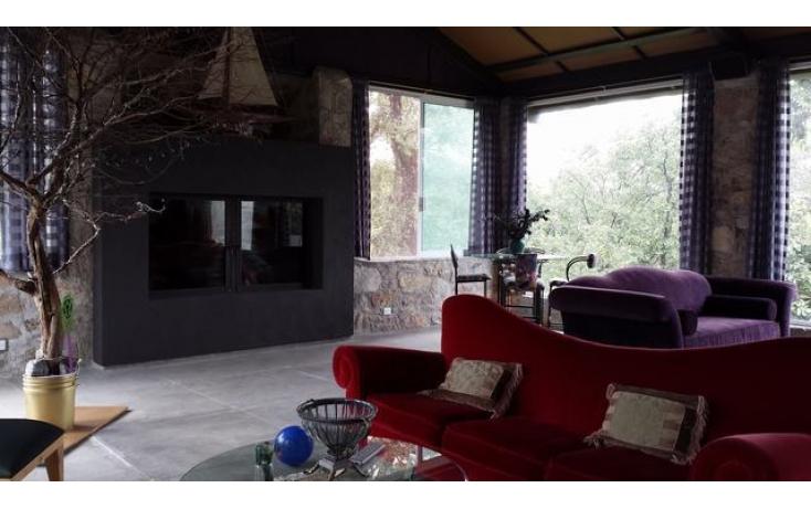 Foto de casa con id 451145 en venta campestre haras no 07