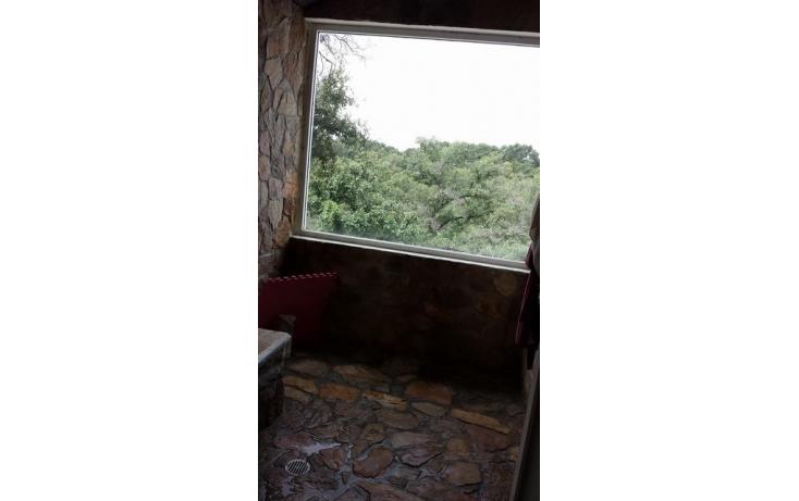 Foto de casa con id 451145 en venta campestre haras no 12