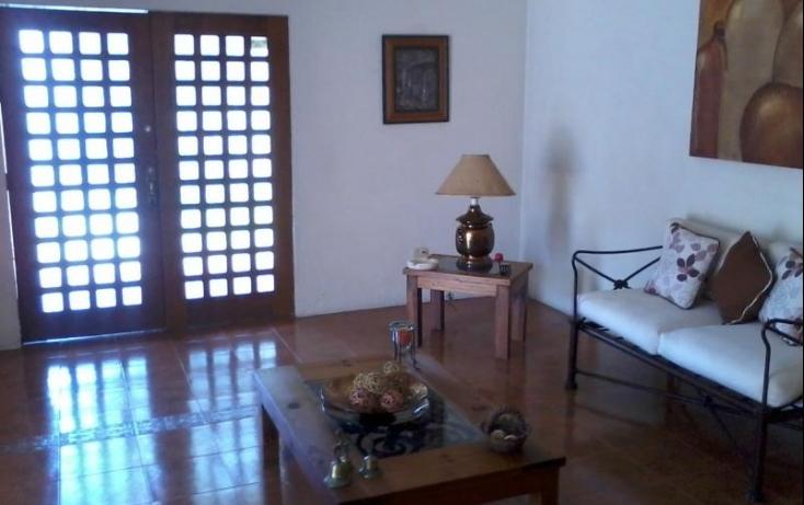 Foto de casa con id 394483 en venta en campestre morillotla 35 morillotla no 01
