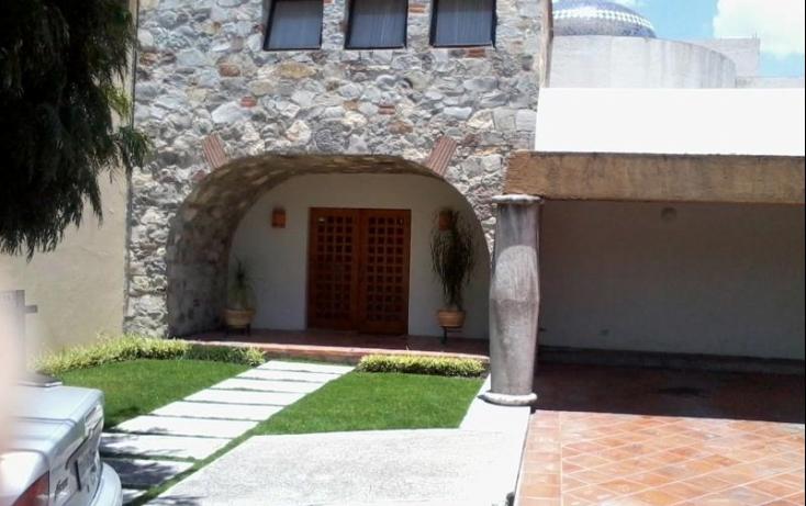 Foto de casa con id 394483 en venta en campestre morillotla 35 morillotla no 02