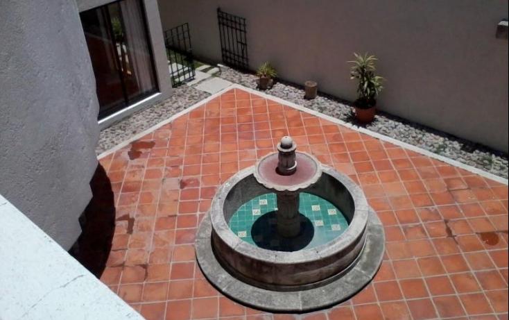 Foto de casa con id 394483 en venta en campestre morillotla 35 morillotla no 03