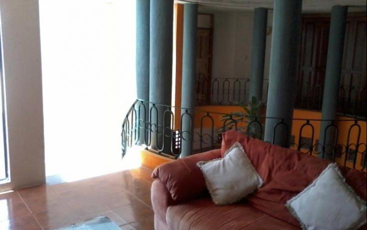 Foto de casa con id 394483 en venta en campestre morillotla 35 morillotla no 04