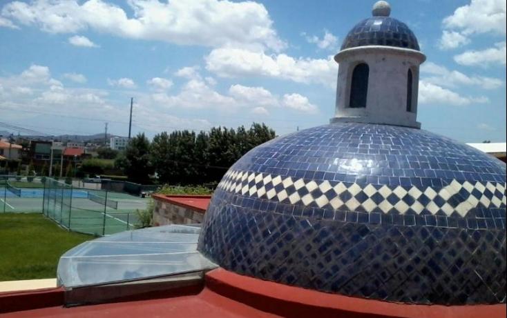 Foto de casa con id 394483 en venta en campestre morillotla 35 morillotla no 05