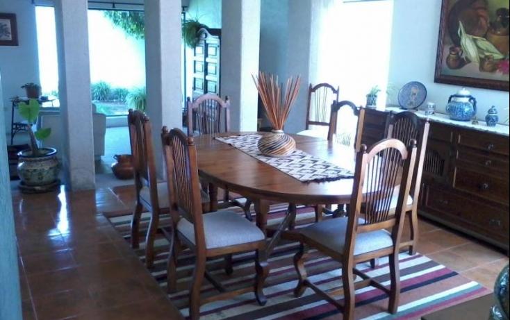Foto de casa con id 394483 en venta en campestre morillotla 35 morillotla no 06