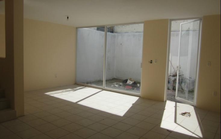Foto de casa con id 452353 en venta campo real no 01
