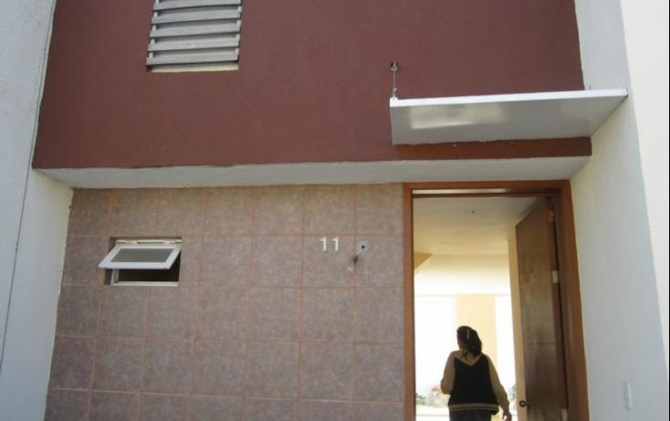 Foto de casa con id 452353 en venta campo real no 04