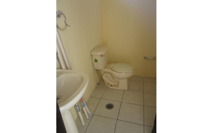 Foto de casa con id 452353 en venta campo real no 05