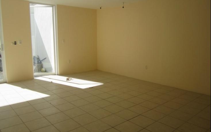 Foto de casa con id 452353 en venta campo real no 07