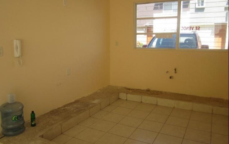 Foto de casa con id 452353 en venta campo real no 08