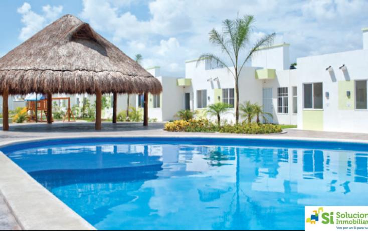 Foto de casa con id 450989 en venta cancún centro no 03