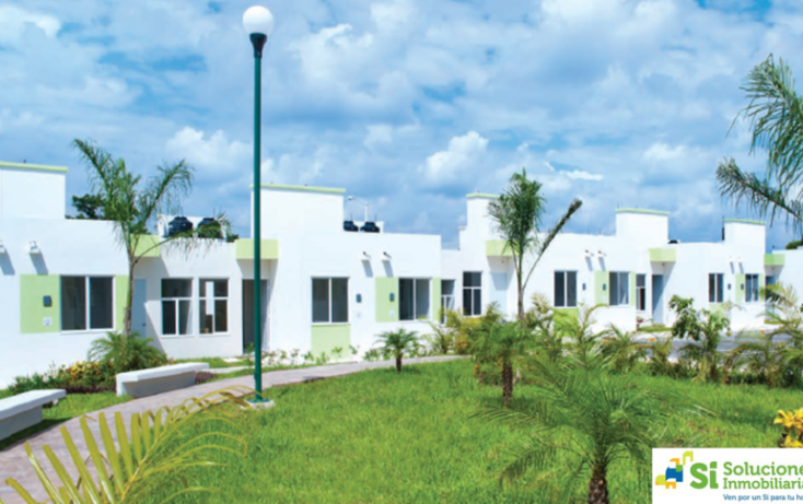 Foto de casa con id 450989 en venta cancún centro no 04