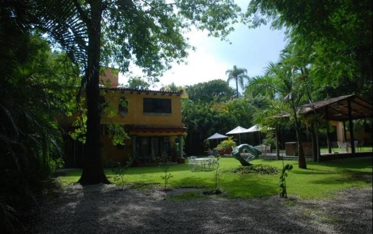 Foto de casa con id 389473 en venta cantarranas no 06