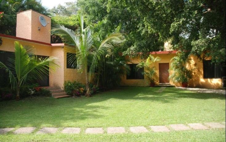 Foto de casa con id 389473 en venta cantarranas no 07