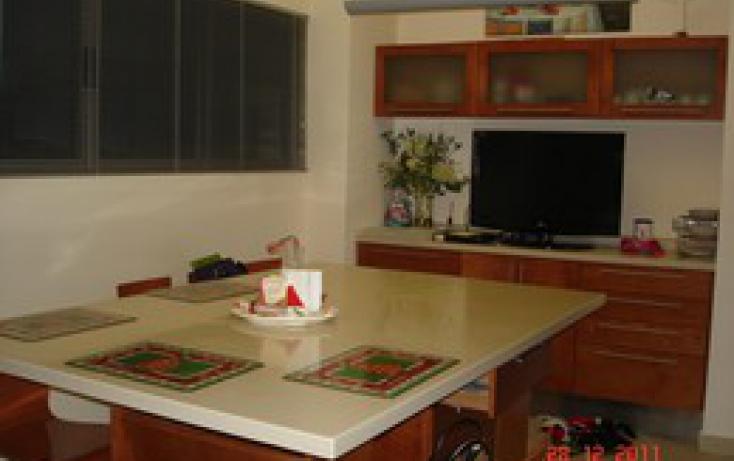 Foto de casa con id 312737 en venta en capri 141 cumbres mediterranio 2 sector no 01