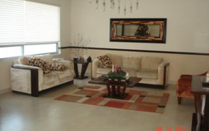 Foto de casa con id 312737 en venta en capri 141 cumbres mediterranio 2 sector no 02