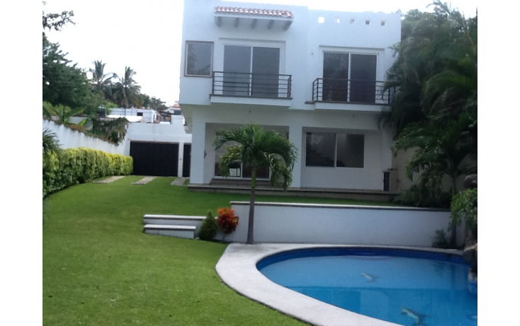 Foto de casa con id 232151 en venta en caracas burgos no 01